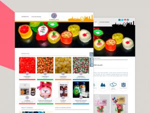cliente-acaramelarte-pagina-web