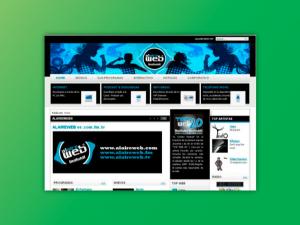 cliente- al-aire-web-pagina-web