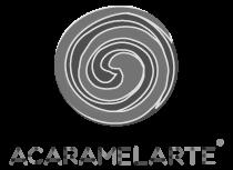 ACARAMELARTE
