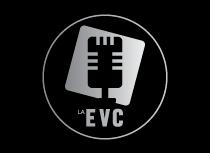 ESCUELA VOCAL DE COLOMBIA