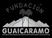 FUNDACIÓN GUAICARAMO