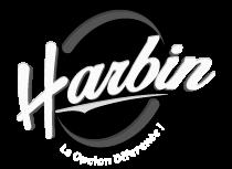 HARBIN RESTAURANTES